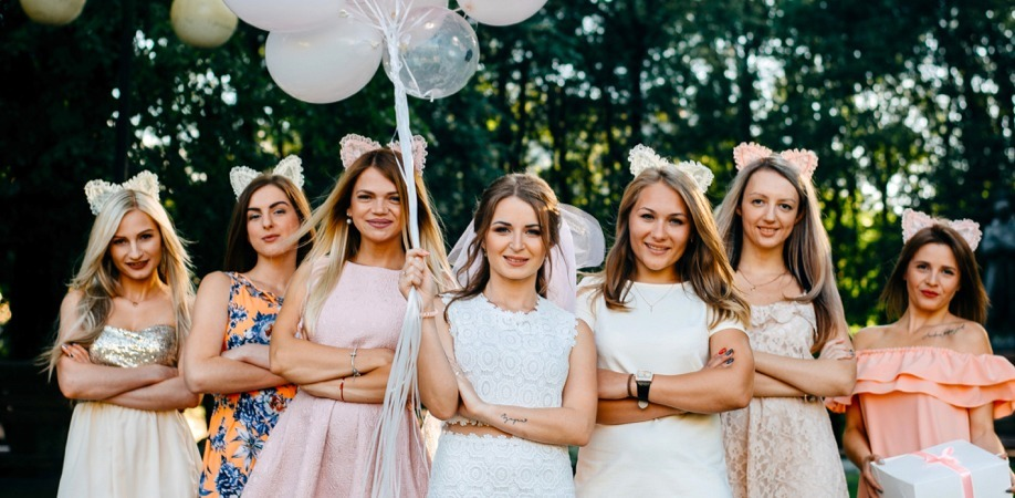 Bachelorette-party-ideas-2019