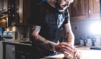 Top reasons to hire a personal chef