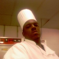 Chef Andre