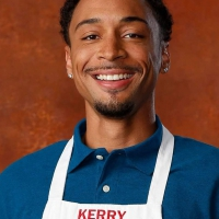 Chef Kerry