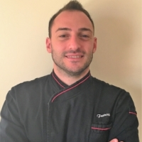 Chef Francesco