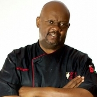 Chef Kenneth