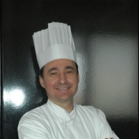 Chef Christophe